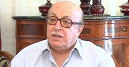 """أبو جمرا لـ""""لبنان الحرّ"""": عندما شعر عون أنه لن يأتي رئيسا رمى بقنبلة الانتخاب من الشعب وتصرفاته خارج الواقع"""