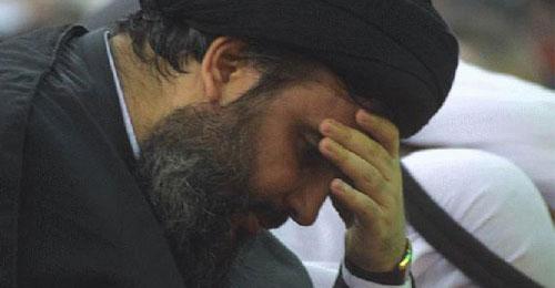 """قلق داخل """"حزب الله"""" من أن تضحي به إيران"""