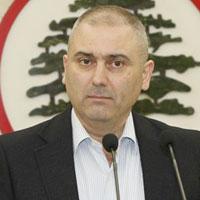 محفوض: كم هو معيب ومخزي المطالبة بالتنسيق بين الجيش اللبناني والسوري