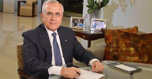 سليمان: لمحاكمة الممتنعين عن انتخاب رئيس وعنوان مرحلتي الفشل الذريع هما لحود وعون