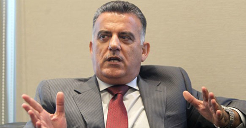 """هذه الأسماء التي تسلمتها الحكومة من الخاطفين… ابراهيم ينفي و""""الوسيط القطري"""" في لبنان"""