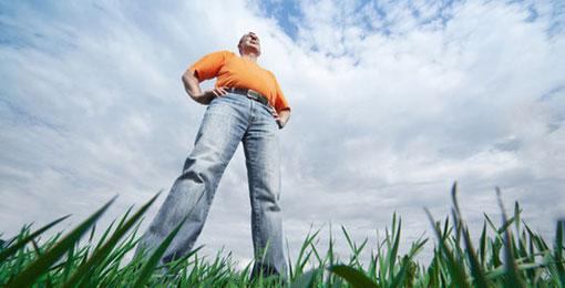 هل تحلمن بسيقان طويلة؟ إنتبهن من خطر الاصابة بسرطان القولون