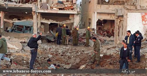 """""""صورة وكلمة"""": العراق يطلق صاروخ سكود على إسرائيل"""