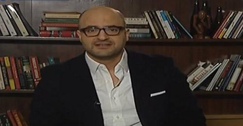 DNA: ترشح جعجع لرئاسة الجمهورية