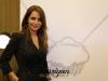 جيهان علامة تطرح مجموعتها الجديدة من المجوهرات