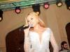 دومينيك حوراني في 3 حفلات ليلة رأس السنة