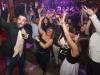 أنور الامير يشعل ميشيغن في حفلة رأس السنة