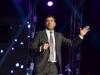 حفل وائل كفوري ضمن مهرجانات ضبيه