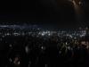 تامر حسني يُحيي أضخم حفلات لبنان