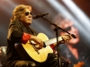 Jose Feliciano يتألق بعد  Playing For Change