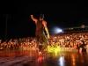 النجم العالمي Jason Derulo يشعل مهرجانات جونيه الدولية