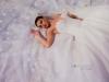 مجموعة المصمم جان بيار لحود الخاصة بالأعراس
