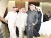 ختام مهرجان فبراير الكويت