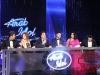 المؤتمر الختامي لـArab Idol 2017