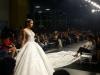 إيلي فارس يوحّد جمال المرأة بين التصاميم والشعر والمكياج