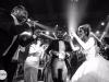زفاف الممثلة جوي سلامة
