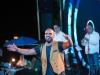 جوزيف عطية يُحيي أنجح حفلات صيف 2018