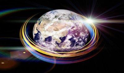 تباطؤ دوران الأرض سيطلق العنان للزلازل الكبرى