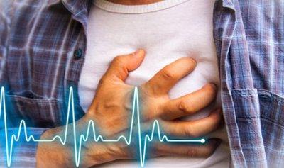 المحافظة على صحة القلب في الأعياد