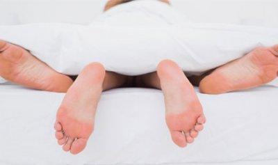 هل للجنس دور في حصول السكتة القلبية المفاجئة؟