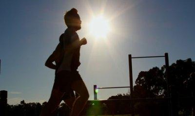 هرمون التمارين الرياضية يحمي من المضاعفات في الجراحة