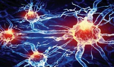 العلاج بالضوء يمكن أن ينهي الألم المزمن