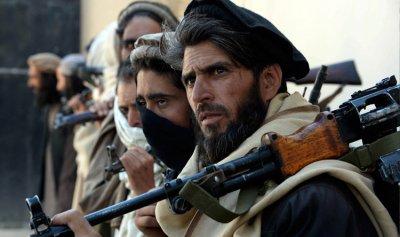 الأفغان في لبنان؟