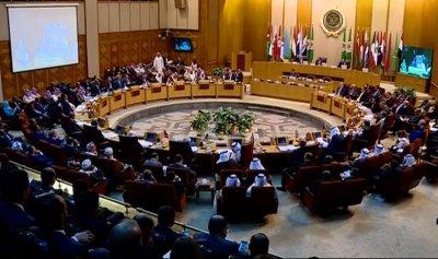 لبنان تحت مجهر الغضب العربي…
