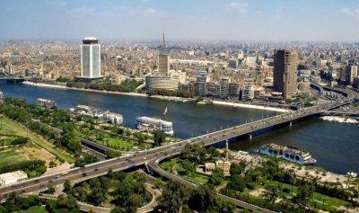 مصر: اتفاقيتان للتنقيب عن النفط والغاز بأكثر من مليار دولار