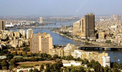 القاهرة تحذر مواطنيها بشأن تأشيرات شنغن