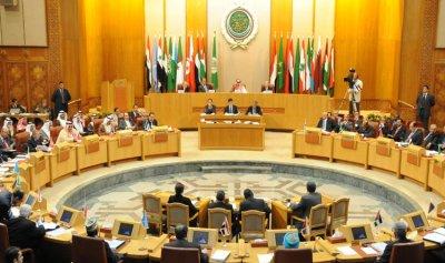 صيغة قيد التداول لوزراء الخارجية العرب تحمي لبنان من الارتدادات