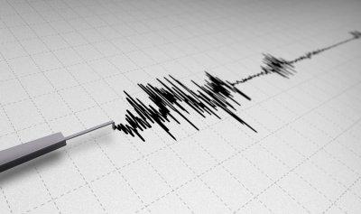 زلزال بقوة 6.1 درجات قبالة الساحل الشرقي لليابان