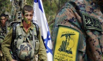 حزب الله: خطوة ترمب خطيرة للغاية