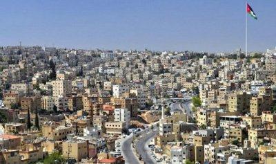 """""""حساسية هائلة"""" في الأردن تجاه أزمة الأمير حمزة"""