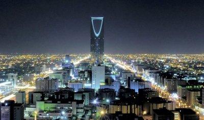 القبض على معذب الطفلة في السعودية