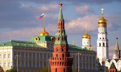 روسيا تتحدى العقوبات الأميركية