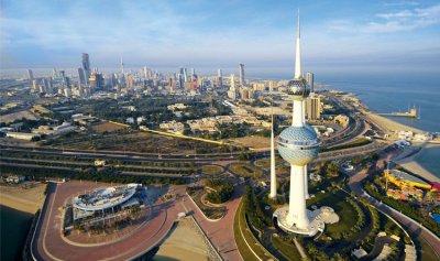 الكويت تمنع دخول الشخصيات الدينية المدرجة في قائمة الإرهاب الخليجية