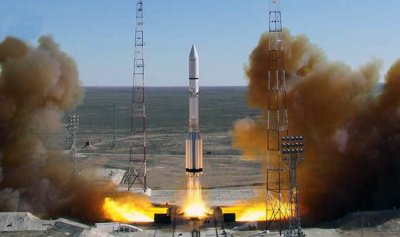 "بيونغ يانغ تنفذ ""اختبارا صاروخيا مهما"""