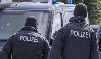 ألمانيا تحقّق بطرد مشبوه وصل مبنى البرلمان