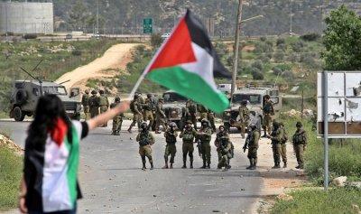الحكومة الفلسطينية ترفض وتدين شروط الكونغرس الأميركي