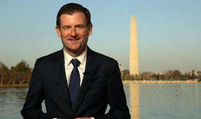 واشنطن تجمد مساعدة أمنية كبيرة للبنان