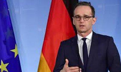 السعودية وألمانيا تتفقان على فتح صفحة جديدة بعد خلاف ديبلوماسي