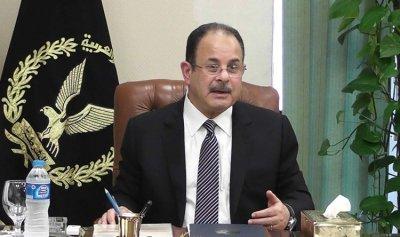 وزير الداخلية المصري: مستمرون في ملاحقة الإرهابيين خاصة المدرجين على القائمة السوداء