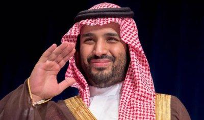 الأمير محمد بن سلمان وليًا للعهد… تسويات لبنانية في شرق أوسط جديد