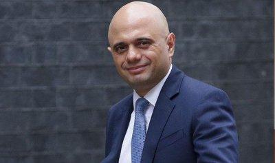 بريطانيا تمنع مواطنيها الدخول سوريا