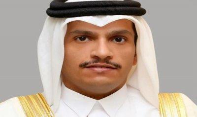 وزير الخارجية القطري: لقد حرّف كلامي بشأن سحب سفراء دول عربية