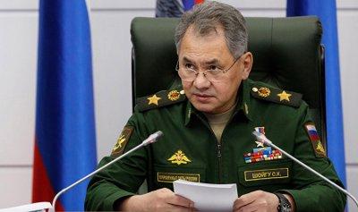 """موسكو لأنقرة: علينا اتخاذ """"قرارات سريعة"""""""