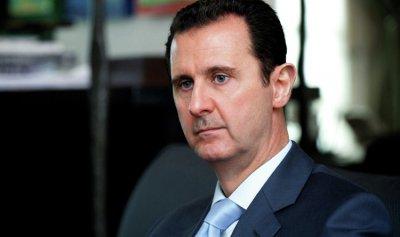 بالصور: القبض على قاتل قريبتين للأسد