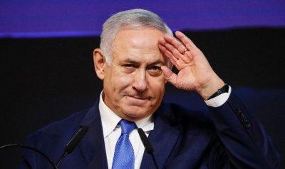 """نتنياهو يوقف """"اللعبة القذرة"""""""