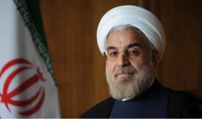 ايران تريد توثيق العلاقات مع قطر